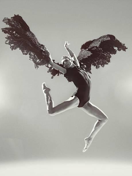 Royal-Ballet+free