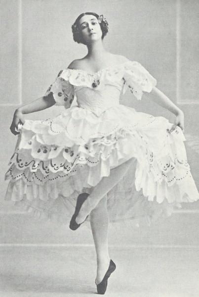 TamaraKarsavina