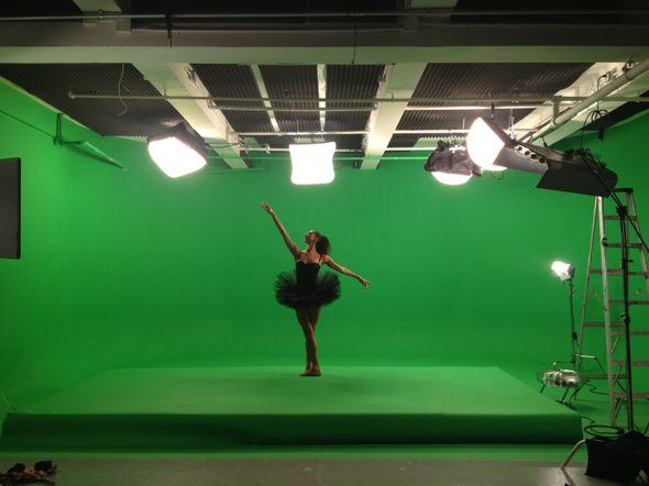 Alicia+Graf+Mack+on+set+for+Alicia+Keys+video+shoot.+Photo+by+Wes+Veldink_cc8277b0-db5e-4f8f-95c8-030d307a9990-prv