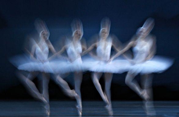 3d_ballet1a