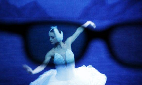 3d_ballet4