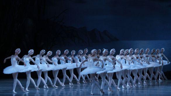 3d_ballet7