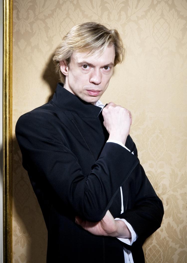 Malakhov_Foto_Andrej_Glusgold_honorarfrei