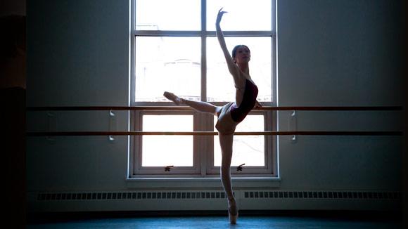 ballet8b