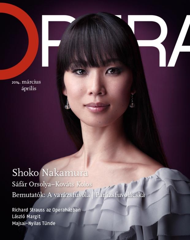 Opera_Magazin_09-01