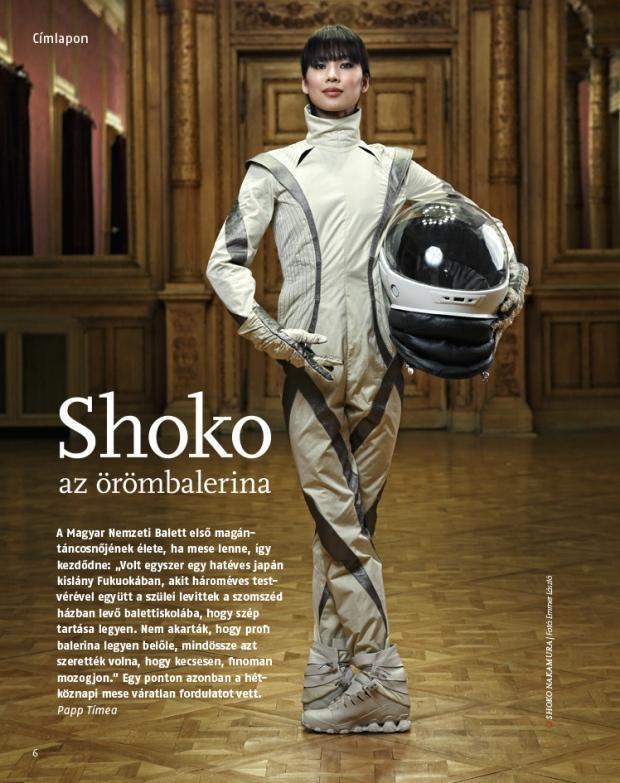 Opera_Magazin_09-04_a