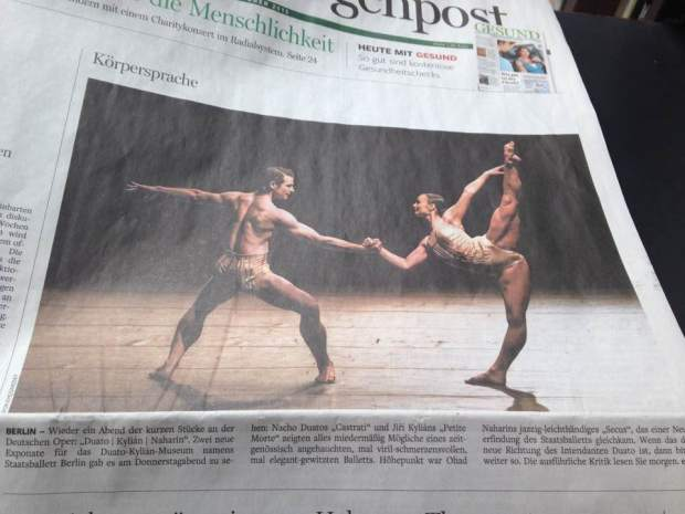 ballet_frontpage