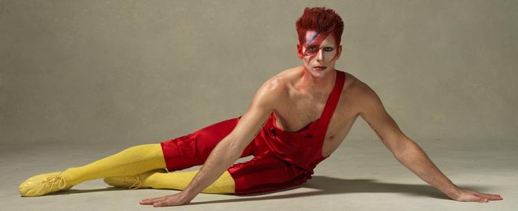 Bowie_980x400