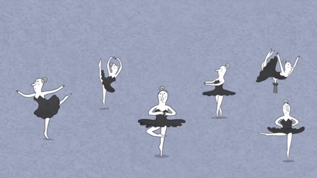 balletscience