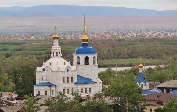 odigitrievsky_cathedral_ulan_ude_01
